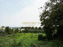 買屋、賣屋、房屋買賣都找21世紀不動產– 專任 - 新社開心農地–台中市新社區湖興