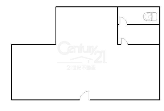 房屋買賣-台中市豐原區買屋、賣屋專家-專售廟東公寓,來電洽詢:(04)2567-6009