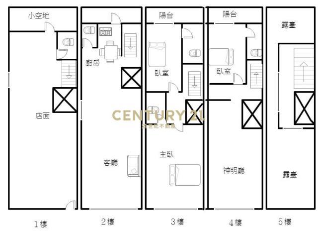 房屋買賣-台中市豐原區買屋、賣屋專家-專售成功7米面寬電梯別墅2.0,來電洽詢:(04)2567-6009