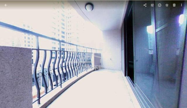 房屋買賣-台中市西屯區買屋、賣屋專家-專售七期林鼎一邸美屋,來電洽詢:(04)3506-7778