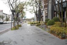 買屋、賣屋、房屋買賣都找21世紀不動產– 華相上安 綠森活三房視野宅–台中市西屯區上安路