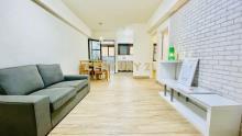 買屋、賣屋、房屋買賣都找21世紀不動產– 逢甲亮麗二房–台中市西屯區寶慶街