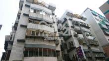 買屋、賣屋、房屋買賣都找21世紀不動產– 東海星鑽6套房–台中市西屯區工業區三十八路