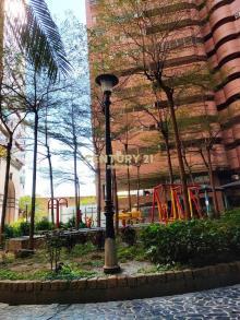 買屋、賣屋、房屋買賣都找21世紀不動產– 城市經典採光陽台戶–台中市西區三民路一段