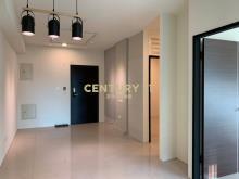 買屋、賣屋、房屋買賣都找21世紀不動產– 新杜拜二房附車位–台中市西屯區國安一路