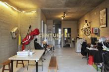 買屋、賣屋、房屋買賣都找21世紀不動產– 龍富路獨立電梯金店–台中市南屯區龍富路四段