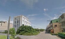 買屋、賣屋、房屋買賣都找21世紀不動產– 二林㊣吉利街建地–彰化縣二林鎮新生段