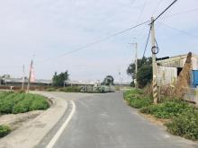 買屋、賣屋、房屋買賣都找21世紀不動產– 太平路旁合法雞舍–彰化縣二林鎮中和巷