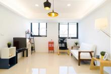 買屋、賣屋、房屋買賣都找21世紀不動產– 德化街陽光2房–台中市北區德化街