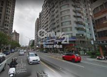買屋、賣屋、房屋買賣都找21世紀不動產– 家樂福4房車位–台中市西屯區青海路二段