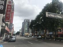 買屋、賣屋、房屋買賣都找21世紀不動產– 捷運G7站透天店面–台中市北區中清路一段