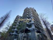 買屋、賣屋、房屋買賣都找21世紀不動產– 國美天藏全新四房雙平車–台中市西區中美街