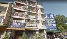 買屋、賣屋、房屋買賣都找21世紀不動產– 東區整棟套房–台中市東區台中路