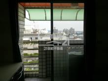 買屋、賣屋、房屋買賣都找21世紀不動產– 貴族桃源2–台中市東區和平街