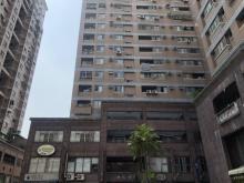 買屋、賣屋、房屋買賣都找21世紀不動產– 京城特區三房平車–台中市南區學府路