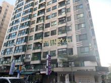 買屋、賣屋、房屋買賣都找21世紀不動產– 曉明超值住店–台中市北區山西路一段