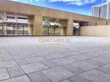 買屋、賣屋、房屋買賣都找21世紀不動產– 唐寧一號稀有超大露臺戶–台中市南屯區大墩路