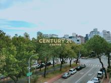 買屋、賣屋、房屋買賣都找21世紀不動產– 茄東大廈美兩房–台中市西區梅川西路一段