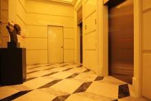 買屋、賣屋、房屋買賣都找21世紀不動產– 赫里翁傳奇三房高樓視野戶–台中市西屯區環中路三段