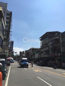 買屋、賣屋、房屋買賣都找21世紀不動產– 中西區民族路店面–台南市中西區民族路三段