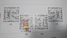 買屋、賣屋、房屋買賣都找21世紀不動產– 新悅城頂級景觀兩房–台南市安平區健康路三