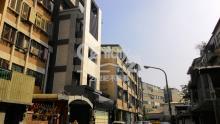 買屋、賣屋、房屋買賣都找21世紀不動產– 金華路四車電梯豪墅–台南市南區金華路二段