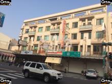 買屋、賣屋、房屋買賣都找21世紀不動產– 崇善路面賺錢金店面–台南市東區崇善路