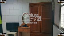 買屋、賣屋、房屋買賣都找21世紀不動產– 文化中心電梯3套房3–台南市東區崇明九街