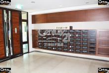 買屋、賣屋、房屋買賣都找21世紀不動產– 文化會館景觀三房平車–台南市東區文化路