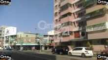 買屋、賣屋、房屋買賣都找21世紀不動產– 大鵬新城簡約三房–台南市東區怡東路