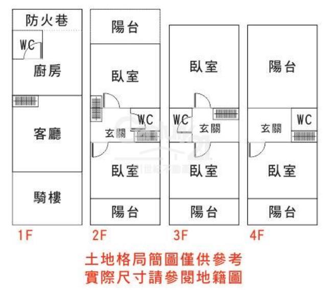 房屋買賣-台南市東區買屋、賣屋專家-專售東區自由希望為鄰未住透天,來電洽詢:(06)288-2929