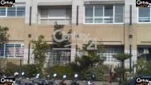 買屋、賣屋、房屋買賣都找21世紀不動產– 東區希望之都一樓三房電寓–台南市東區自由路二段