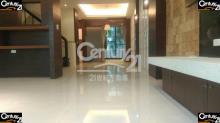買屋、賣屋、房屋買賣都找21世紀不動產– 虎尾寮金色陽光豪邸–台南市東區裕平路