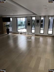 買屋、賣屋、房屋買賣都找21世紀不動產– 澄品觀邸豪氣全家福–台南市東區長榮路一段