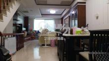 買屋、賣屋、房屋買賣都找21世紀不動產– 東區虎尾寮學院風店住–台南市東區裕信路