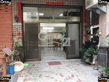 買屋、賣屋、房屋買賣都找21世紀不動產– 文化中心吃市店住–台南市東區崇明十街