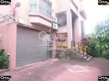 買屋、賣屋、房屋買賣都找21世紀不動產– 近東區大地坪豪邸–台南市仁德區機場路