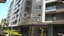 買屋、賣屋、房屋買賣都找21世紀不動產– 東區全新2房2衛–台南市東區崇德十五街