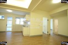 買屋、賣屋、房屋買賣都找21世紀不動產– 永康多那之3房免整理美寓–台南市永康區中華二路