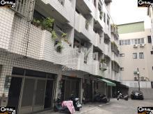 買屋、賣屋、房屋買賣都找21世紀不動產– 東區仁和超值6大房透天–台南市東區仁和路