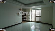 買屋、賣屋、房屋買賣都找21世紀不動產– 德高三房美電寓–台南市東區長東街