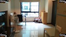 買屋、賣屋、房屋買賣都找21世紀不動產– 世界帝標高樓層2房平車–台南市東區龍山街
