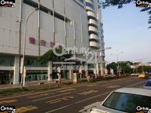 買屋、賣屋、房屋買賣都找21世紀不動產– 大同國小便宜透天–台南市東區立德一路