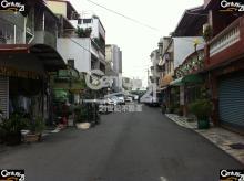 買屋、賣屋、房屋買賣都找21世紀不動產– 永康超值透天–台南市永康區大灣路