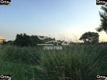 買屋、賣屋、房屋買賣都找21世紀不動產– 糖廠虎山230農地–台南市仁德區虎山段