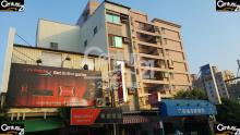 買屋、賣屋、房屋買賣都找21世紀不動產– 成大遠百宿舍金店面–台南市東區前鋒路