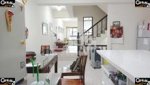 買屋、賣屋、房屋買賣都找21世紀不動產– 崇善樓中樓雙車墅–台南市東區崇善十六街