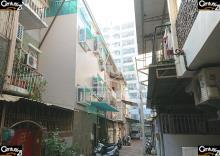 買屋、賣屋、房屋買賣都找21世紀不動產– 開元滿租翻新透天–台南市北區開元路