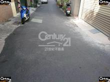 買屋、賣屋、房屋買賣都找21世紀不動產– 大同優質車墅–台南市東區大同路一段