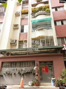 買屋、賣屋、房屋買賣都找21世紀不動產– 崇仁街靜巷美住宅–台南市東區崇仁街